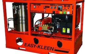 Waterblasters/Waterblasting Accessories - Easy Kleen Pressure Systems Bull Moose Series
