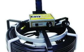 Push TV Camera Systems - EasyCAM E5150
