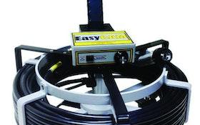 Push TV Camera Systems - EasyCAM Model E5150