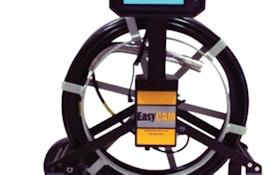 Push TV Camera Systems - EasyCAM SL5200