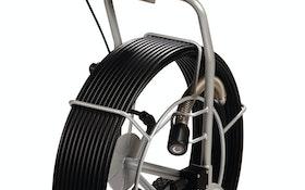 Push TV Camera Systems - Electric Eel Ecam Pro 2