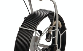 Inspection Cameras/Accessories - Electric Eel eCAM Pro 2