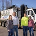 Multitasking Equipment Takes Industrial Cleaning Contractor to the Next Level