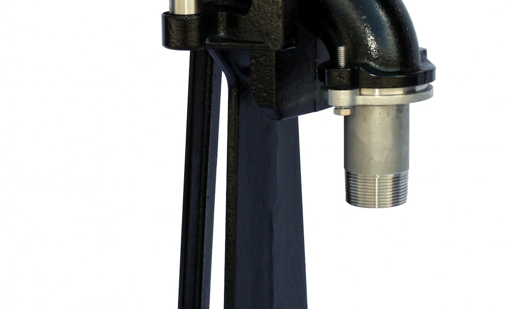 Pump Station Accessories to Boost Your Bottom Line