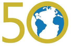 Industry News: Fluid Imaging Technologies Celebrates Worldwide Growth