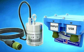 Transmitters - Fluid Conservation Systems PermaNet+