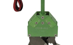 Grease Trap Maintenance - Flushquip Grab-All