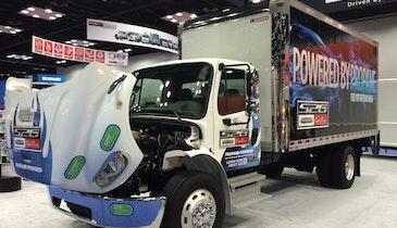 Making Sense of Alternative Fuel Choices