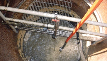 Residential and Commercial Sewer and Pipe Maintenance