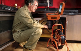 Inspection System Saves Landlord Big Bucks