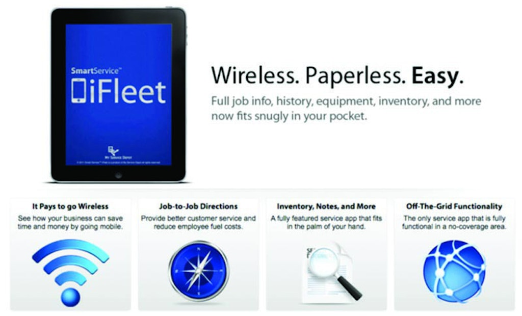 It's Time For Your Business To Go Paperless