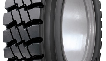 Best Tire Buying Tips