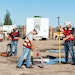A National Utility Contractor's Strategic Approach to Expansion Is Paying Off
