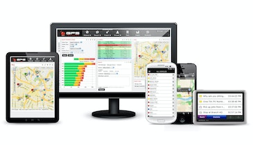 GPS Insight offers free webinar on fleet tracking to increase customer service quality