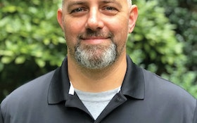 Pipe Lining Supply adds new technical rep