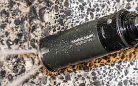 Nozzles - Hammelmann RD MASTERJET