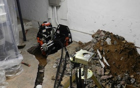 Municipal Ordinances and Pipe Bursting Remedies for I&I