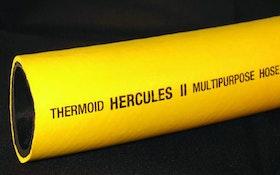 Hose - HBD/Thermoid Hercules II