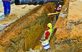 14 Steps to Ensure Safety In and Around Trenches and Excavations — Part 1