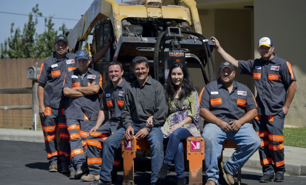 Continuing Education Key To Contractor's Success