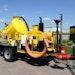 Hydroexcavation - Hurco Technologies VAC 250 and 500
