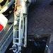 Reinstatement Cutters - ID-TEC SR-SERIES HA195