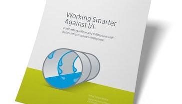 Work Smarter Against I&I