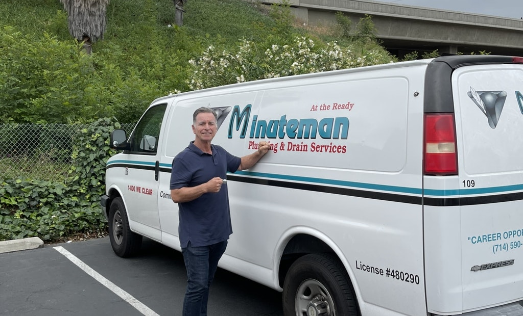 Small Device Proves to be Strong Vehicle Theft Deterrent