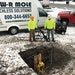 Proven Pipe Replacement With Trenchless Solutions