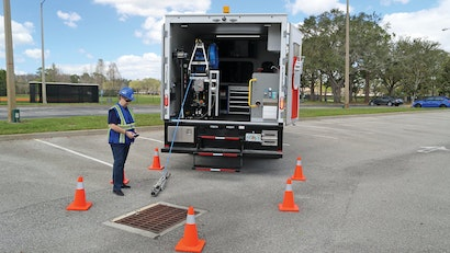Quick Fixes for Common Inspection Camera Problems