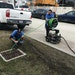 Reliable Jetter Tackles Any Customer Emergency