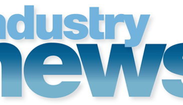 Industry News - April 2020