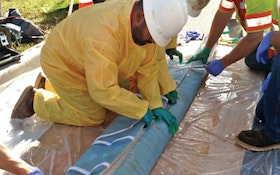 Relining and Rehabilitation Systems/Accessories – CIPP - Infrastructure Repair Systems point repair system