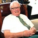Founder of Jack Doheny Cos. passes away