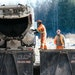 Diverse Offerings Contribute to Growth for Hydroexcavation and Sewer Services Contractor