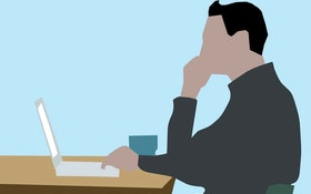 The Art of Writing a Job Description