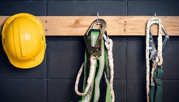5 Tips to Improve Job Site Safety Equipment Adoption