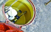 Pipeline And Manhole Rehabilitation Contractor Succeeds With Faith And Family