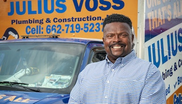 Septic Pumping Offers Growth Opportunities