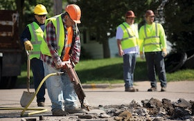 Building a Manhole Rehabilitation Business