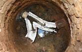 Building a Manhole Rehabilitation Business