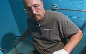 Contractor Goes All In with Ethical Inspection Assessments
