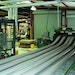Relining and Rehabilitation Systems/Tools - Masterliner Cured-In-Place Pipeline Rehabilitation