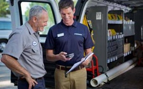 A How-To Guide for Training New Technicians