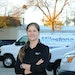 Milestone Plumbing Does Everything as a Team — Even Hiring
