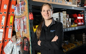 The Customer Service Approach That Creates Lifelong Customers for Plumber