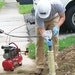 PipePatch Gives Plumber a Competitive Advantage