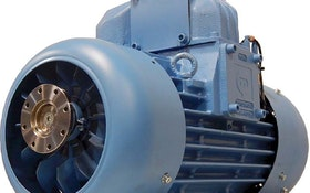 Vacuum Trucks/Pumps/Accessories - Moro USA AC5