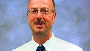 Mr. Rooter Plumbing names president