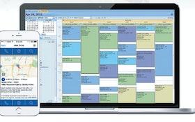 Business Software - My Service Depot Smart Service